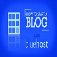 Bluehost as one of top web hosting companies